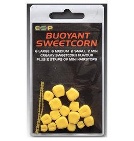 ESP ESP Buoyant Sweetcorn