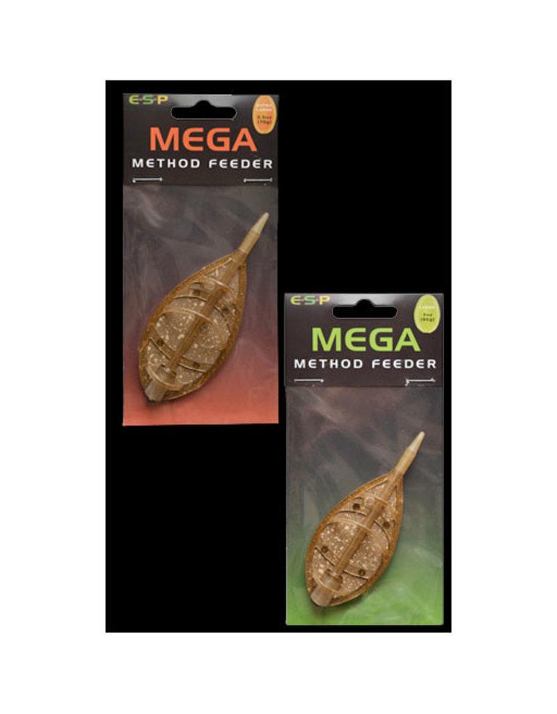 ESP ESP Mega Method Feeder X-Large (Orange)