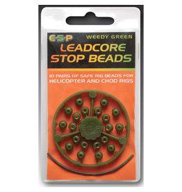 ESP ESP Leadcore Stop Beads