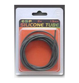 ESP ESP Silicone Tube