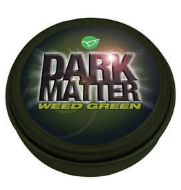 Korda Korda Dark Matter Ultra Heavy Tungsten Putty