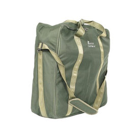 Prestige Prestige Carp Porter Travel Bag