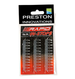 Preston Preston Rapid In Stops