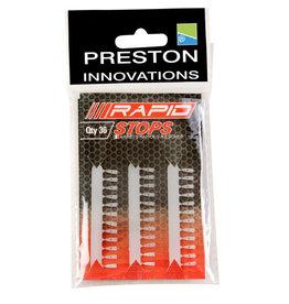 Preston Preston Rapid Stops