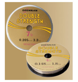 Drennan Drennan Double Strength 100m