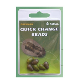 Drennan Drennan Quick Change Beads