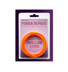 Drennan Drennan Polemaster Power Bungee Orange