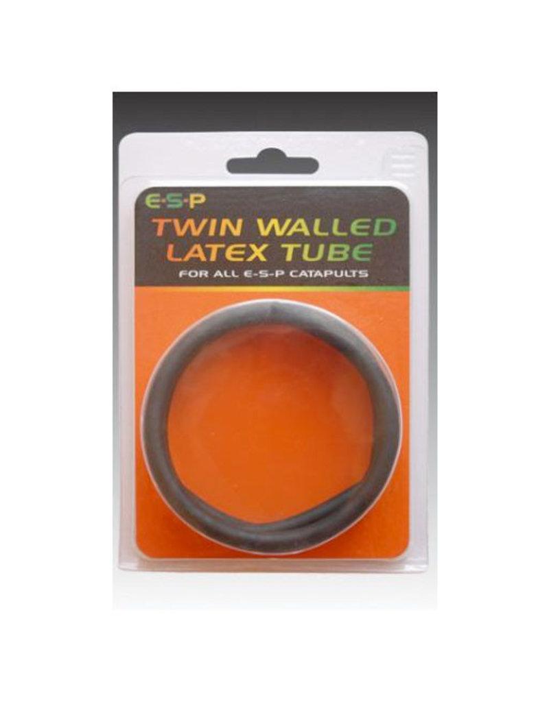 ESP ESP Spare Twin Walled Latex