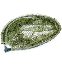 Korum Korum Folding Spoon Net