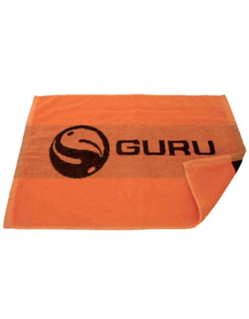 Guru Guru Hand Towel