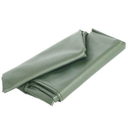 Nash Nash Double Top Extreme Bivvy Heavy Duty Groundsheet