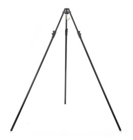 Cygnet Tackle Cygnet Tackle Sniper Weigh Tripod