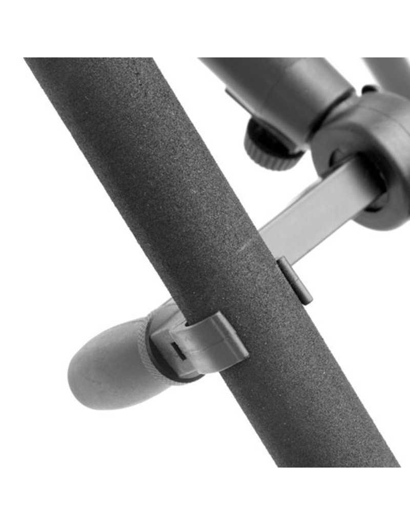 Cygnet Tackle Cygnet Tackle Quicklock Butt Rests 3 Pack