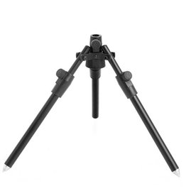 Cygnet Tackle Cygnet Tackle Specialist Tripod