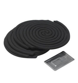 Kent Tackle Gelert Mosquito Coil