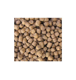 Kent Tackle Kent Tackle Floating Pellet 3kg