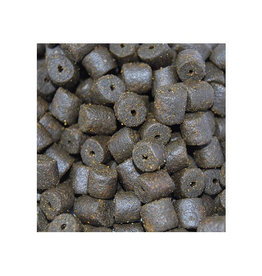 Kent Tackle Kent Tackle Pre-Drilled Halibut Pellet 1kg