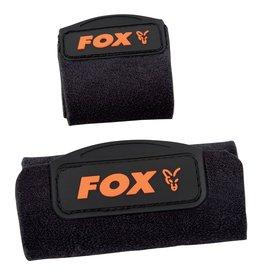 Fox Fox Rod & Lead Bands
