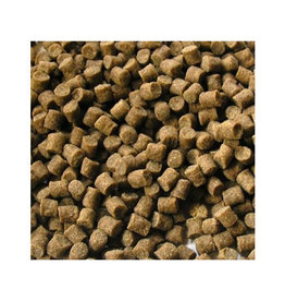 Kent Tackle Kent Tackle Coarse/Carp Pellet 1kg