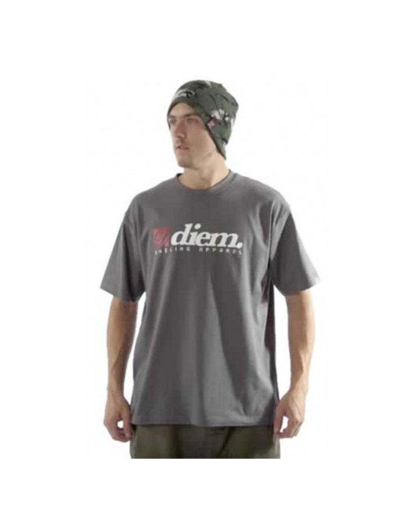 Diem Diem Mens Logo T-Shirt