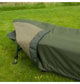 Aqua Aqua Aquatexx Bed Chair Cover