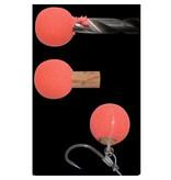 ESP ESP Cork Sticks 4mm
