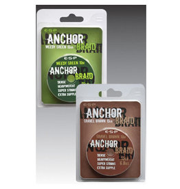 ESP ESP Anchor Braid