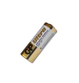 Kent Tackle GP Ultra Battery 23A (12V)
