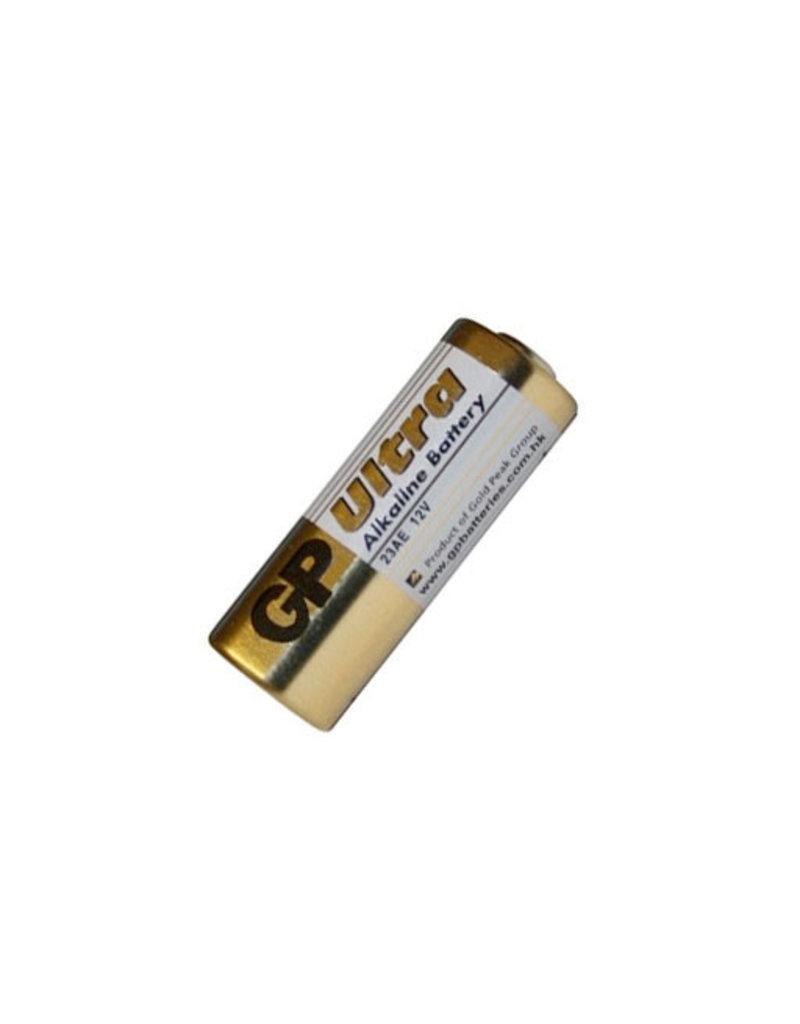 Kent Tackle GP Ultra Battery 23A (12V)