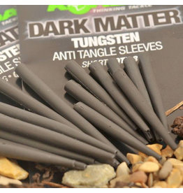Korda Korda Anti Tangle Tungsten Sleeves
