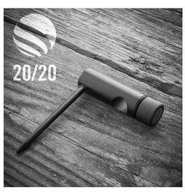 Cygnet Tackle Cygnet Tackle 20/20 Stabiliser 16mm