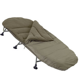 Trakker Trakker Big Snooze+ Sleeping Bags