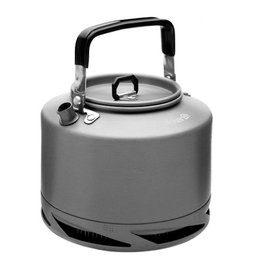 Trakker Trakker Armo Power Jumbo Kettle