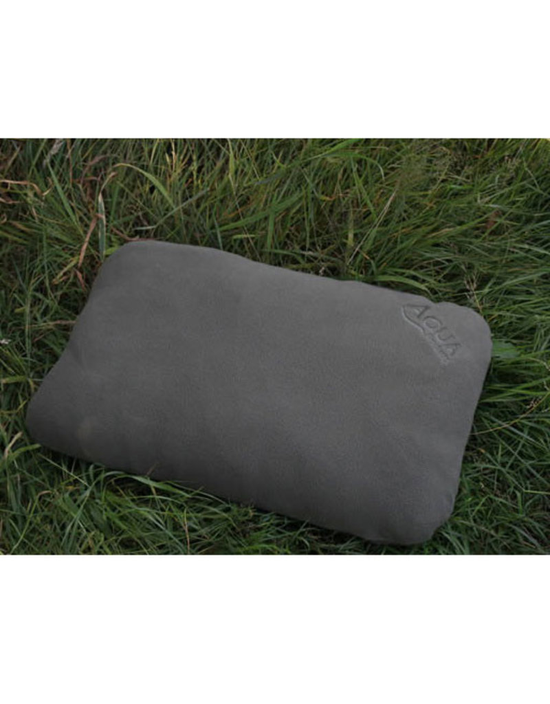 Aqua Aqua Atexx Pillow