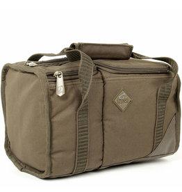 Nash Nash Brew Kit Bag XL