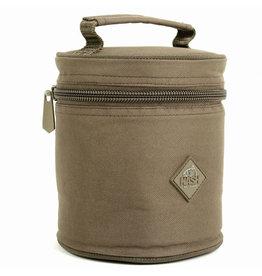 Nash Nash Stove Bag