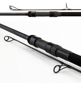 Fox Fox Horizon X Rods
