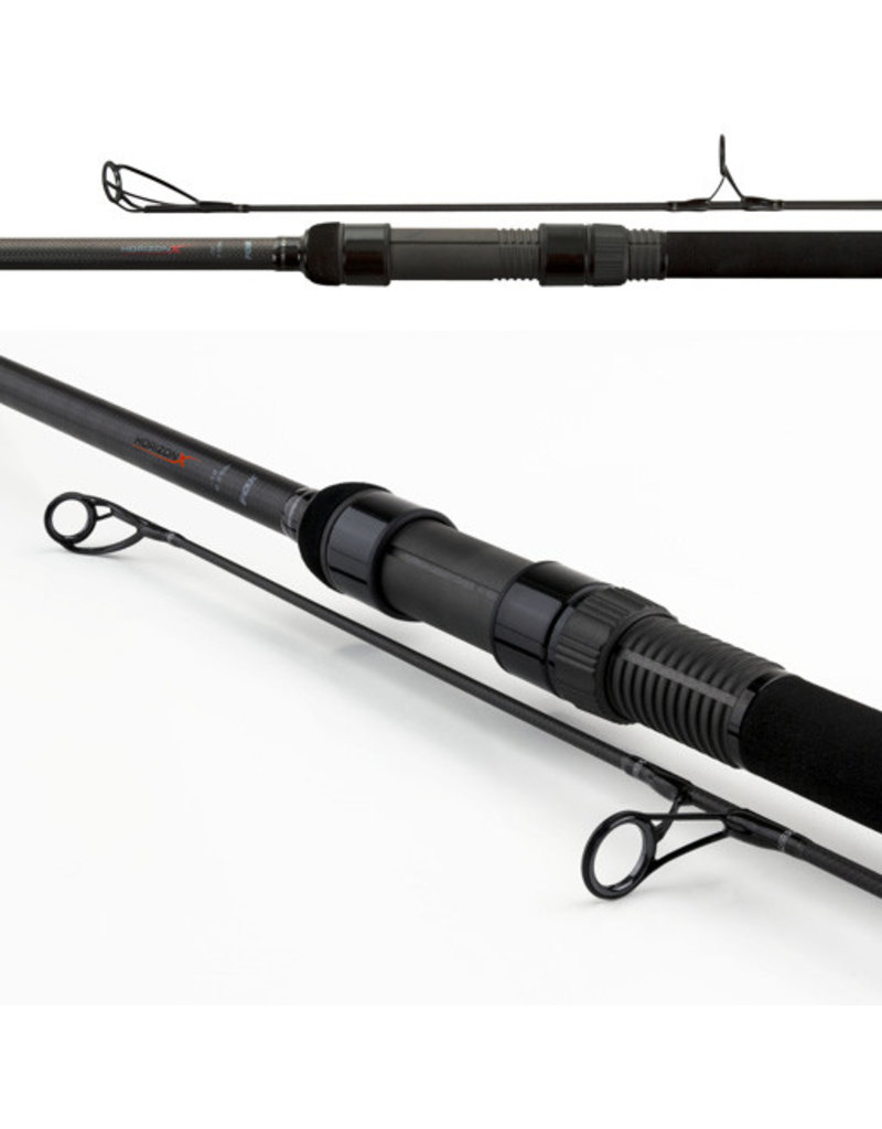 Fox Fox Horizon X Rods