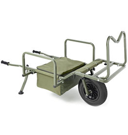 Trakker Trakker X-Trail Gravity Barrow