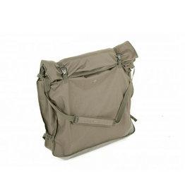 Nash Nash Uni Chair/Cradle Bag