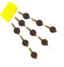 Avid Carp Avid Carp Weighted Leadcore Flying Chod Beads