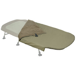 Trakker Trakker Big Snooze+ Bed Thermal Cover