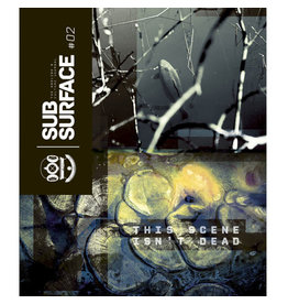 Subsurface Sub Surface Journal 2