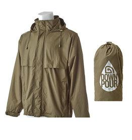 Trakker Trakker Downpour+ Jacket