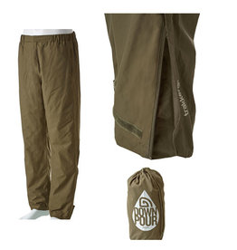 Trakker Trakker Downpour+ Trousers