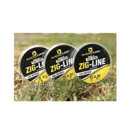 Avid Carp Avid Carp Zig Line