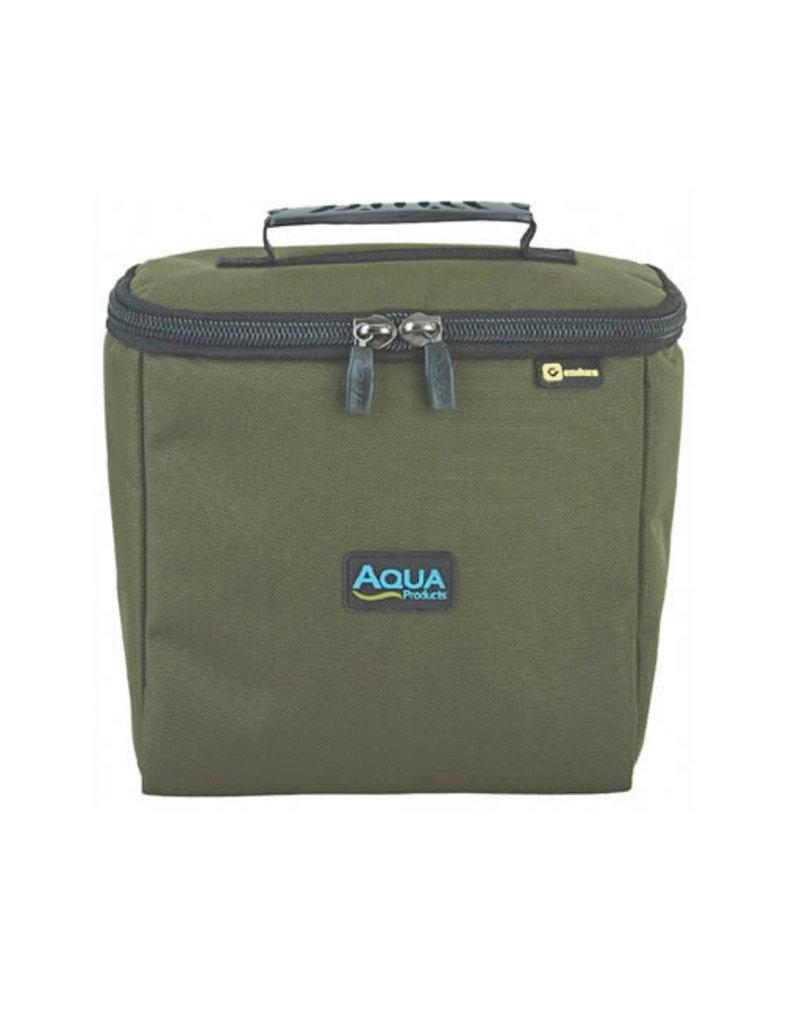 Aqua Aqua Black Series Standard Coolbag