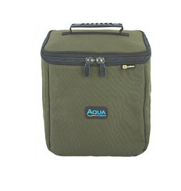 Aqua Aqua Black Series Session Coolbag