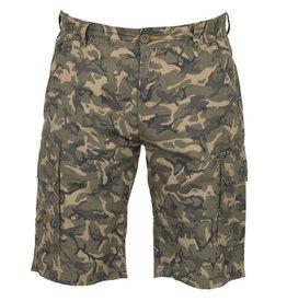 Fox Fox Chunk Lightweight Cargo Shorts