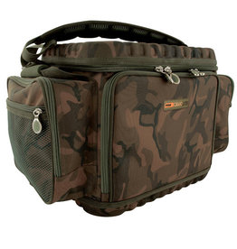 Fox Fox Camolite Barrow Bag